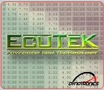 Ecutek Tuning Package- CAN Diesel